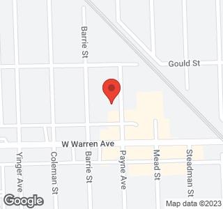 7255 Payne Avenue