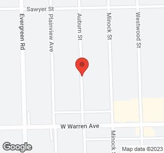 7366 Auburn Street