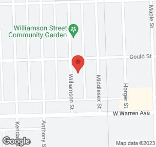 7328 Williamson St