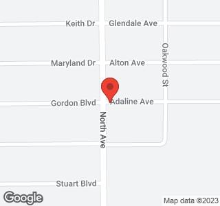 112 Adaline Street