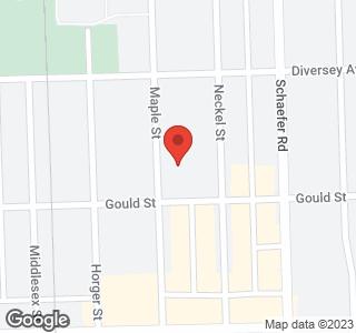7430 MAPLE Street