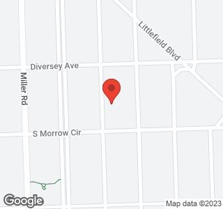 7436 Pinehurst Street