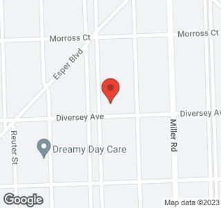 7614 Oakman Boulevard
