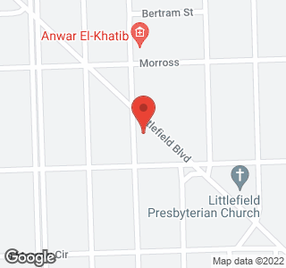 7640 Theisen Street