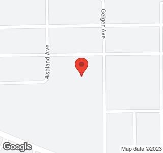 135 W Spaulding Avenue