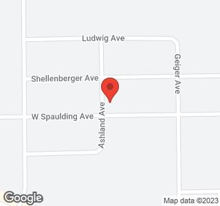 160 SPAULDING Avenue W