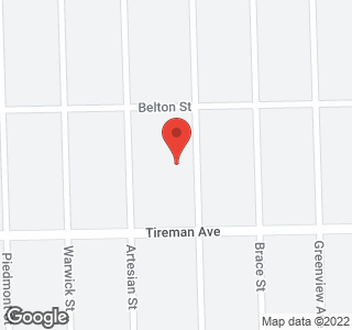 8115 STAHELIN Avenue