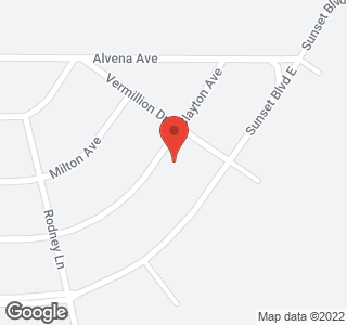 344 Clayton Avenue