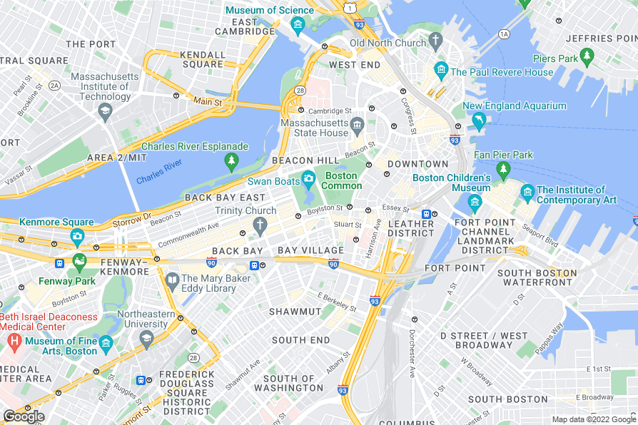 boston convention center hotels map with Four Seasons Boston on Index as well Gardens Mall Directory Kl moreover Software For Creating Swot Analysis Diagrams together with 2011 12 01 archive besides Boston map 2.