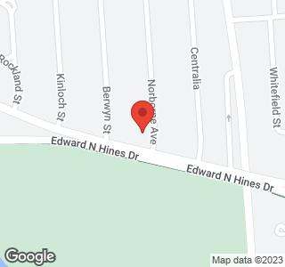 8337 Norborne Avenue