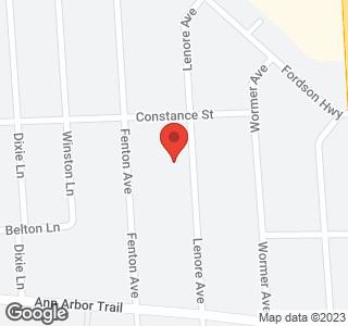 8287 Lenore Street