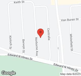 8450 Norborne Avenue