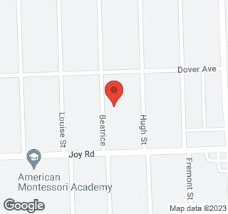 8906 BEATRICE Street