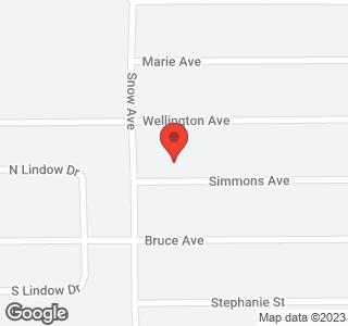 662 Simmons Avenue
