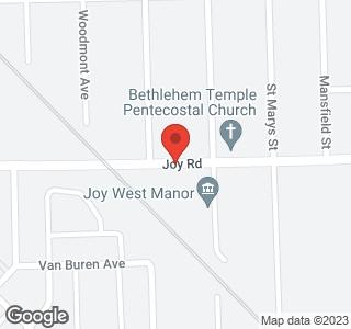 11000,048,050 JOY Road