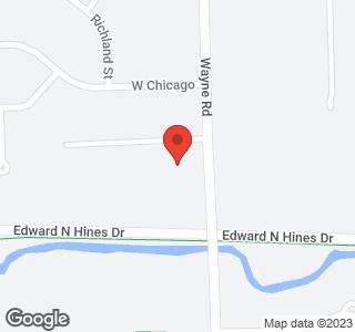 9525 Wayne Road