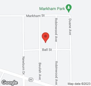204 Beulah Avenue