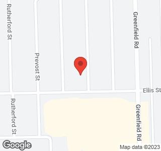 9121 MONTROSE Street