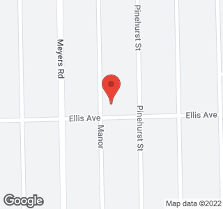 9116 MANOR Street