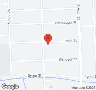 973 ROSS Street