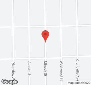 9248 MINOCK Street