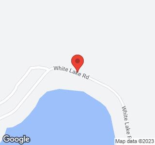 765 White Lake Rd