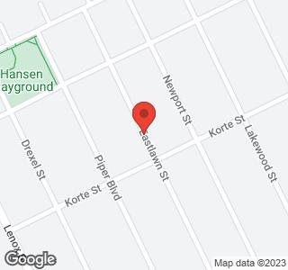 326 EASTLAWN Street