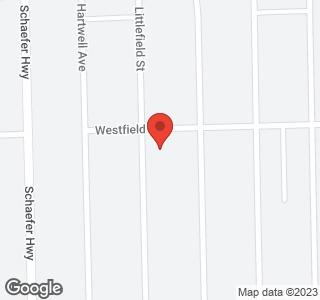 9272 Littlefield St Street