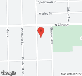 9392 MENDOTA Street