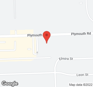 35841 Plymouth Road
