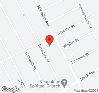 3917 McClellan Street