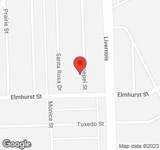 12039 STOEPEL Street