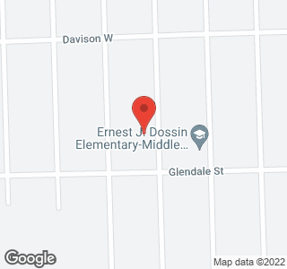 12841 ABINGTON Avenue