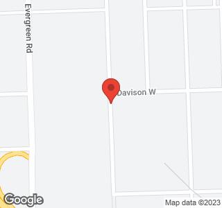13503 AUBURN Street
