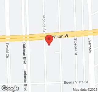 13236 MONICA Street