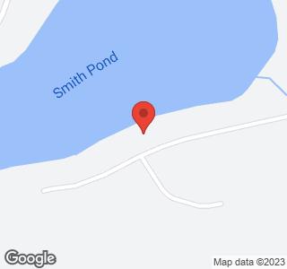 4271 LAKE ROAD