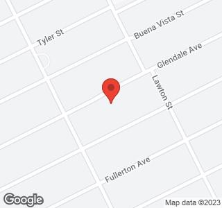 2979 GLENDALE Street