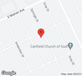 4709 SPRINGLE Street