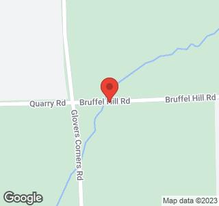 196 Bruffel Hill Road