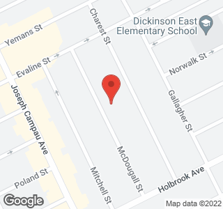 9460 MCDOUGALL Street