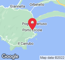 Map for 42.396694,11.201751