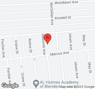 9136 HOLCOMB Street