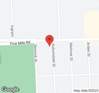 31621 5 Mile Road