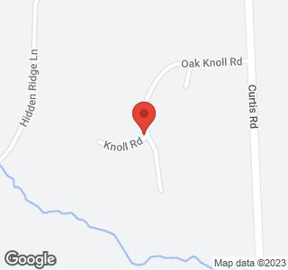 7925 Oak Knoll