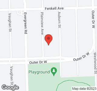 15040 PLAINVIEW Avenue