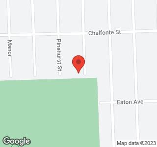 14865 MENDOTA Street