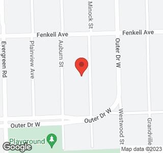 15083 MINOCK Street