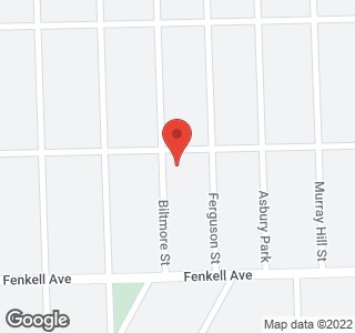 15370 BILTMORE Street