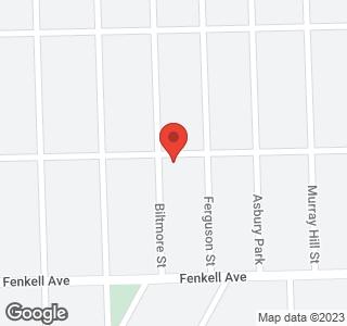 15376 BILTMORE Street