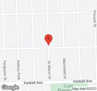 15420 Saint Marys Street